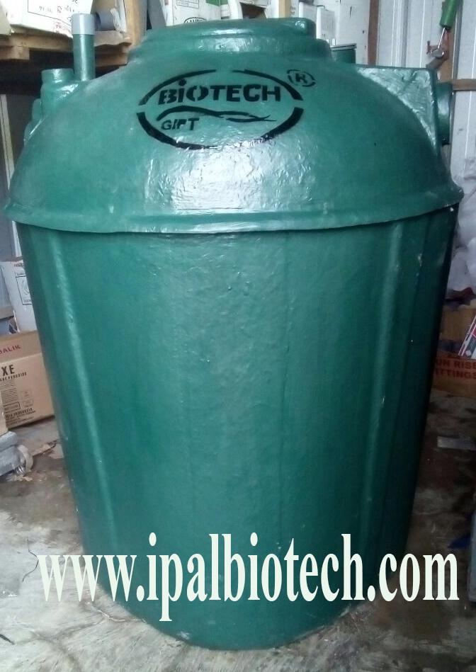 septic tank bioasahi,septic tank biotech,septic tank biofilter