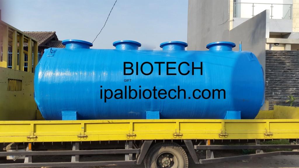 septic-tank-biotech-ipal-biotech-stp-biotech-biotech