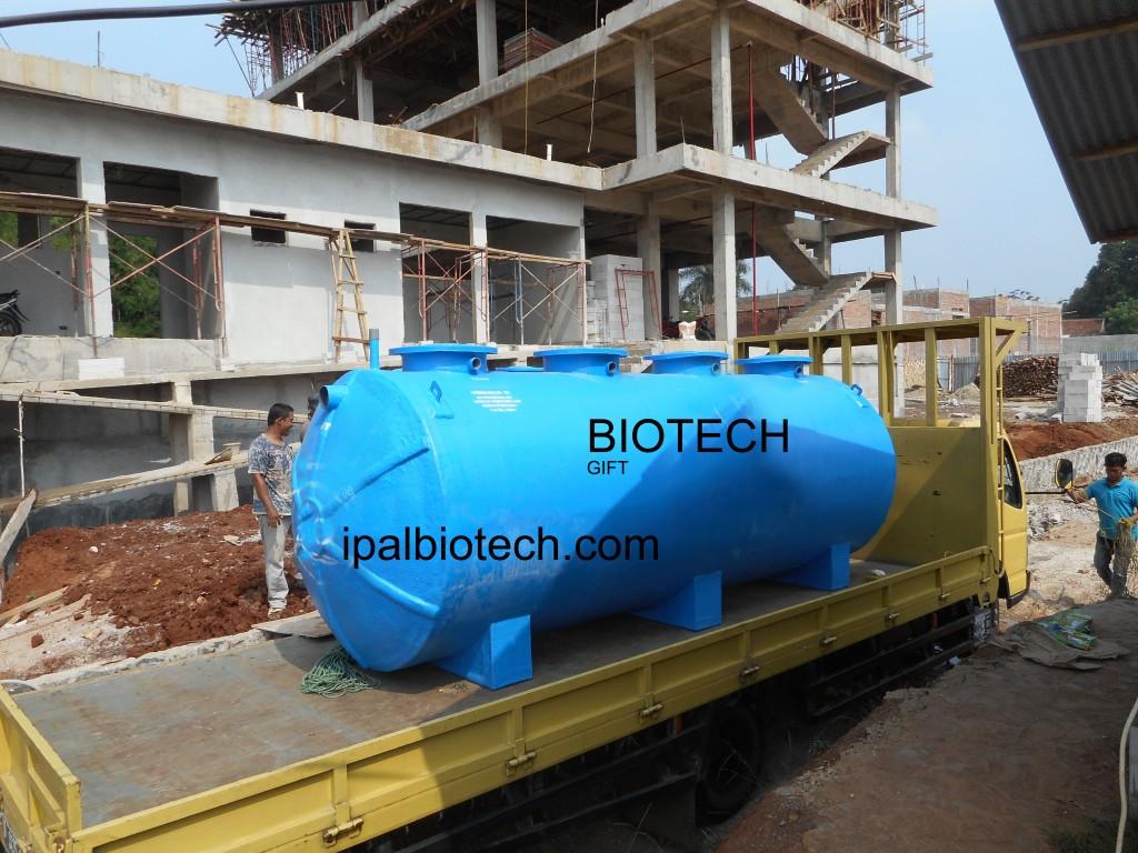 stp-biotech-harga-stp-biotech-harga-ipal-biotech
