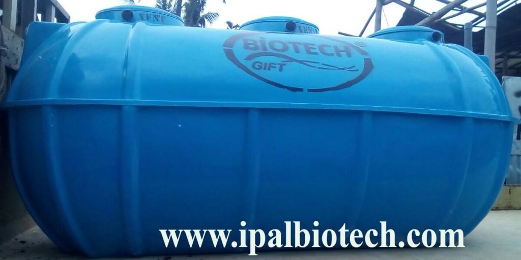 stp biotech,ipal biotech,stp bioasahi,ipal bioasahi